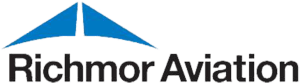 Richmor Aviation logo