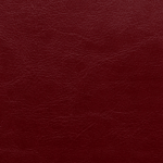 Alpha Cowhide Colour 5206 Cover Material