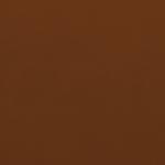 Alpha Skiver Cover Material Colour 3312A