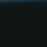 Arizona Cover Material Colour Black 4475