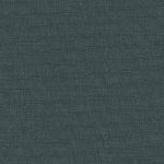 Arlington Charcoal Linen Colour 61455 Cover Material