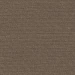 Arlington Chestnut Linen Colour 66000 Cover Material