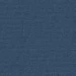 Arlington Navy Linen Colour 64400 Cover Material
