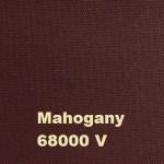 Arrestox Cover Material Colour 68000 Vellum
