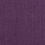 Assuan 5028 book cloth cover material