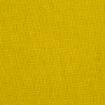 Assuan 5043 book cloth cover material