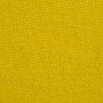 Assuan 5043 book cloth cover material