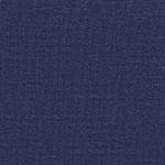 Assuan 5050 book cloth cover material