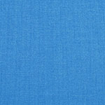 Assuan 5056 book cloth cover material