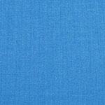 Assuan 5056 book cloth cover material