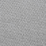 Assuan 5060 book cloth cover material