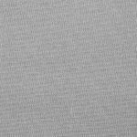 Assuan 5060 book cloth cover material