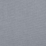 Assuan 5063 book cloth cover material