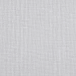 Canvas Extra 1110