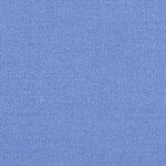 Canvas Extra 1190