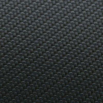 Carbon X Carbon Fiber pattern cover material