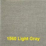 Cialux Cover Material Colour 1560 Light Gray