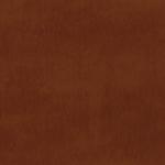 Corona cover material in colour British Tan Vienna 4057