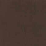 Corona cover material in Walnut colour mg4602