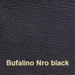 Fiscagomma Buffalino NRO Cover Material