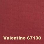 Kennete 67130 Valentine
