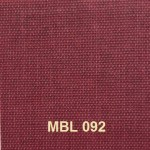 Millbank Cover Material Colour MBL092 Linen