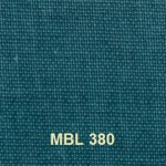 Millbank Cover Material Colour MBL380 Linen