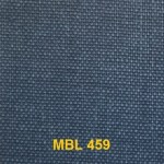 Millbank Cover Material Colour MBL459 Linen