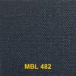 Millbank Cover Material Colour MBL482 Linen