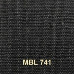 Millbank Cover Material Colour MBL741 Linen