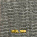 Millbank Cover Material Colour MBV960 Linen