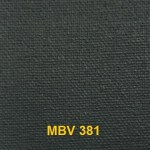 Millbank Cover Material Colour MBV381