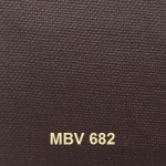Millbank Cover Material Colour MBV682 Vellum