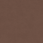 Mirage Pescara cover material in Brown