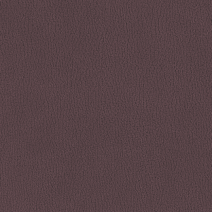 Mirage Vintage cover material in Burgundy with Impala embossing