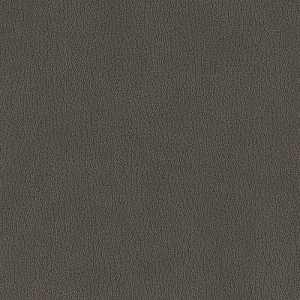 Mirage Vintage cover material in Dark Brown with Impala embossing