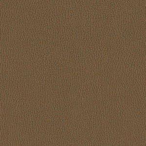 Mirage Vintage cover material in Dark Tan with Impala embossing