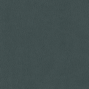 Mirage Vintage cover material in Gray with Impala embossing