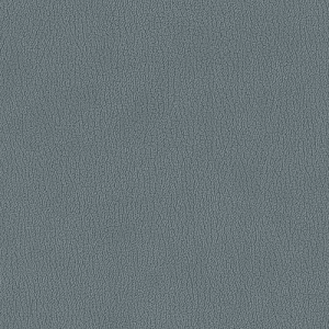 Mirage Vintage cover material in Light Gray with Impala embossing