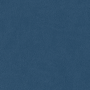 Mirage Vintage cover material in Navy with Impala embossing