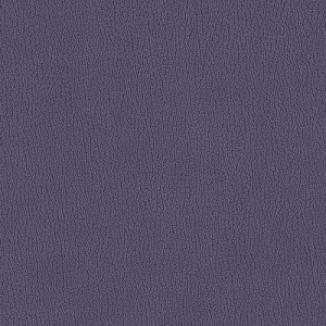 Mirage Vintage cover material in Plum with Impala embossing