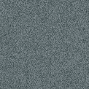 Mirage Vintage cover material in Light Gray with Mesa embossing