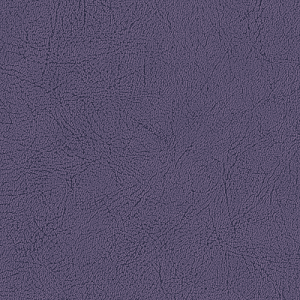 Mirage Vintage cover material in Plum with Mesa embossing