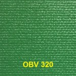 Ontario Buckram Vellum OBV 320 Cover Material