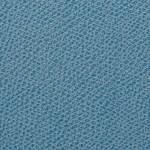 Pellaq by Skivertex 9259 in Crispel texture
