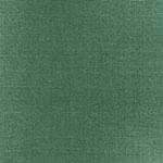 Setalux 1730