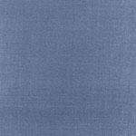 Setalux 1754