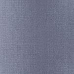 Setalux 1762