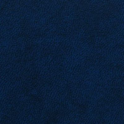 Skivertex Anila 5268 Cover Material
