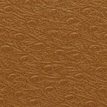 Skivetex Ostrich simulated leather cover material